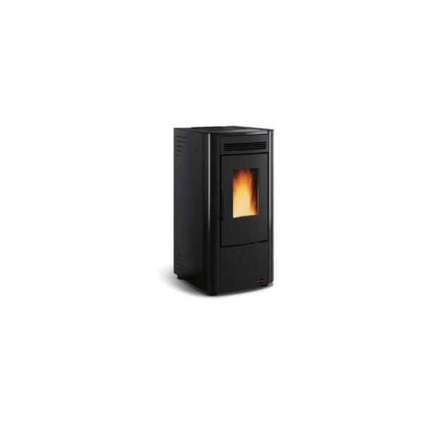 po le extraflame a granul s pellets ketty 7 3 kw. Black Bedroom Furniture Sets. Home Design Ideas