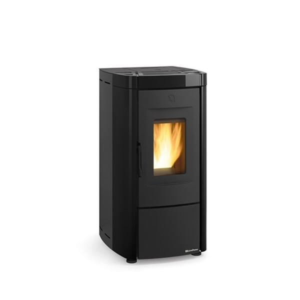 po le extraflame a granul s pellets moira 6 5 kw. Black Bedroom Furniture Sets. Home Design Ideas