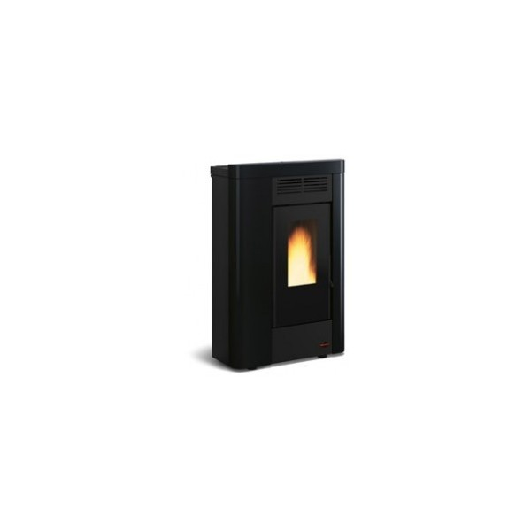 po le a granules pellets extraflame annabella 8 8 kw. Black Bedroom Furniture Sets. Home Design Ideas