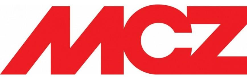 M C Z