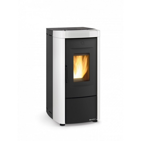 po le granul s tanche extraflame moira 6 5 kw. Black Bedroom Furniture Sets. Home Design Ideas