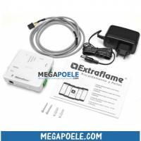 Module WiFi Extraflame