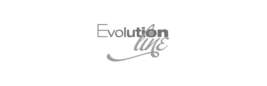 Extraflame Evolution Line