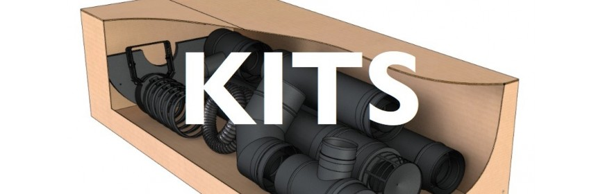 Kits Complet