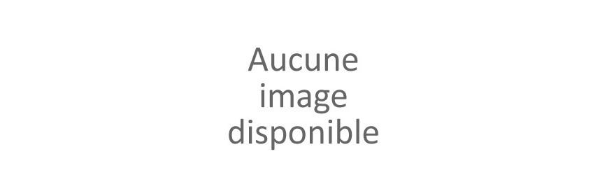 Poêle Hydro - Bouilleur